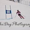 2012_Hampton_Cup_Sat_Women_1st-2921