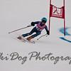 2012_Hampton_Cup_Sat_Women_1st-2913