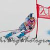 2012_Hampton_Cup_Sat_Women_1st-2933