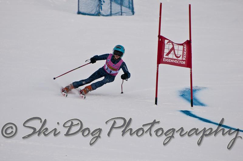 2012_Hampton_Cup_Sat_Women_1st-2912
