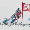 2012_Hampton_Cup_Sat_Women_1st-2933-2