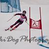 2012_Hampton_Cup_Sat_Women_1st-2922