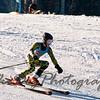 2012_Hampton_Cup_Sat_Men_2nd-4994