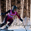 2012_Hampton_Cup_Sat_Women_2nd-4377