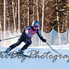 2012_Hampton_Cup_Sat_Women_2nd-4390