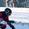 2012_Hampton_Cup_Sat_Women_2nd-4379
