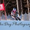 2012_Hampton_Cup_Sat_Women_2nd-4389