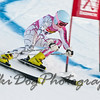 2012_Hampton_Cup_Sun_Women_1st-5755