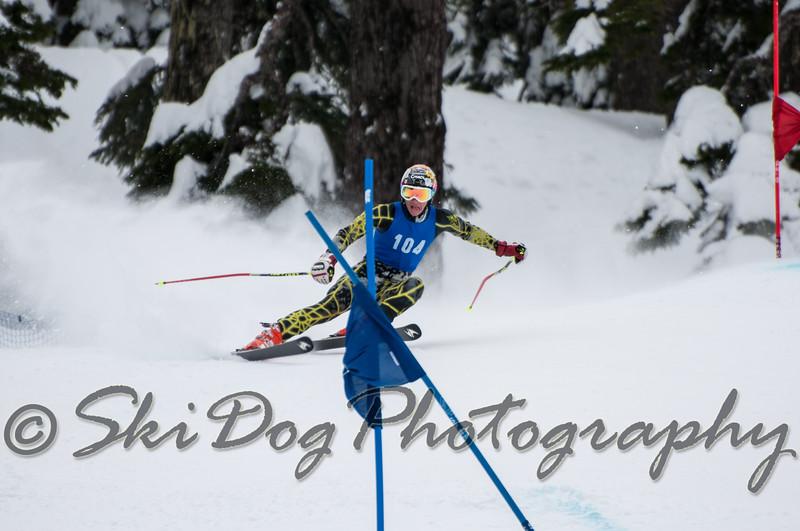 2012 J3 Finals Sat GS 1st Run Men-0897
