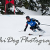 2012 J3 Finals Sat GS 1st Run Men-1060