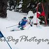 2012 J3 Finals Sat GS 1st Run Men-0830