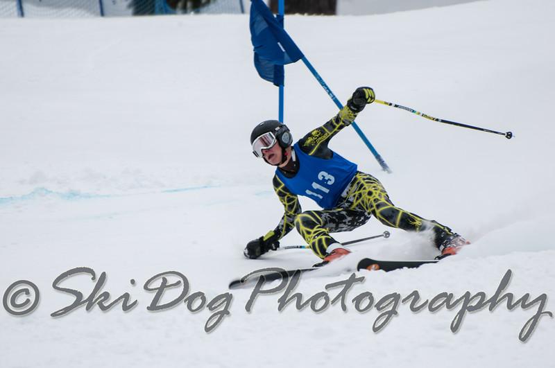2012 J3 Finals Sat GS 1st Run Men-0986