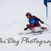 2012 J3 Finals Sat GS 1st Run Men-1011