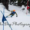 2012 J3 Finals Sat GS 1st Run Men-0959