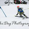 2012 J3 Finals Sat GS 1st Run Men-1112