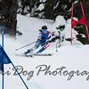 2012 J3 Finals Sat GS 1st Run Men-0832