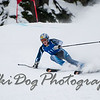 2012 J3 Finals Sat GS 1st Run Men-1000