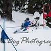 2012 J3 Finals Sat GS 1st Run Men-0831