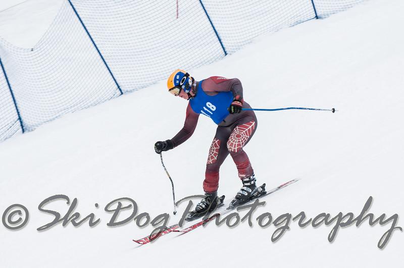 2012 J3 Finals Sat GS 1st Run Men-1018