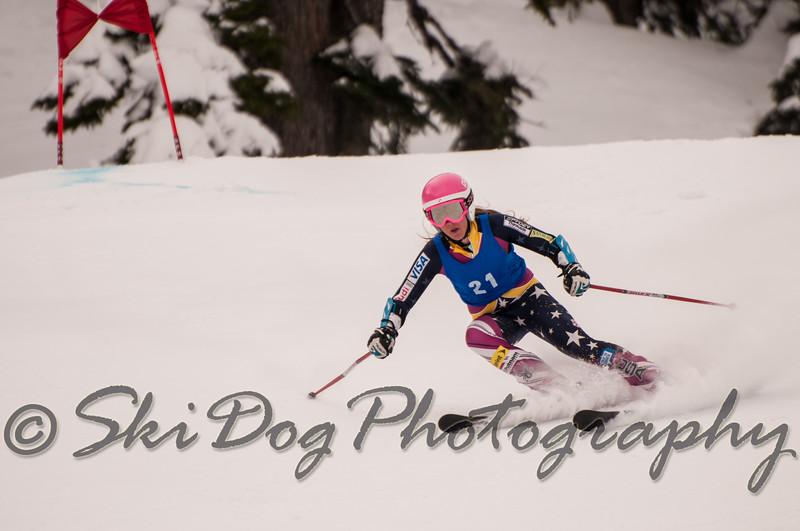 2012 J3 Finals Sat GS 1st Run Women-0337