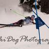 2012 J3 Finals Sat GS 1st Run Women-0350