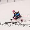 2012 J3 Finals Sat GS 1st Run Women-0340