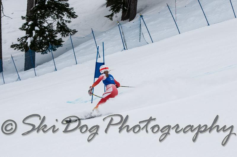 2012 J3 Finals Sat GS 1st Run Women-0501