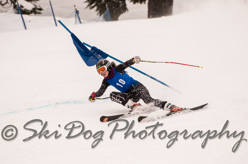 2012 J3 Finals Sat GS 1st Run Women-0175
