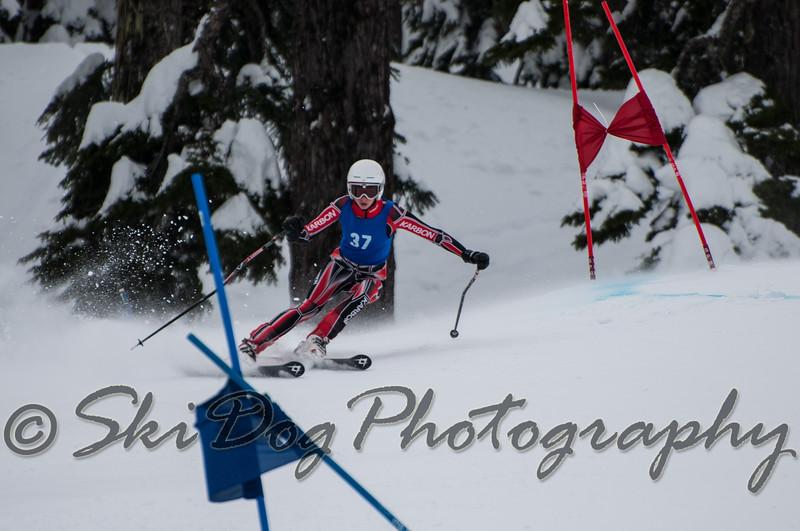 2012 J3 Finals Sat GS 1st Run Women-0518