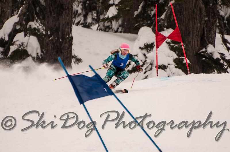 2012 J3 Finals Sat GS 1st Run Women-0085