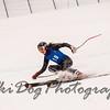 2012 J3 Finals Sat GS 1st Run Women-0176