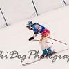 2012 J3 Finals Sat GS 1st Run Women-0231