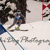 2012 J3 Finals Sat GS 1st Run Women-0135