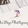 2012 J3 Finals Sat GS 1st Run Women-0222