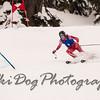 2012 J3 Finals Sat GS 1st Run Women-0125