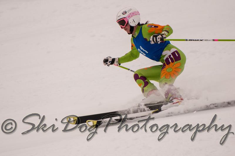 2012 J3 Finals Sat GS 1st Run Women-0474