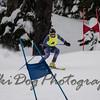 2012 J3 Finals Sat GS 1st Run Women-0011