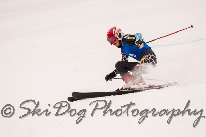 2012 J3 Finals Sat GS 1st Run Women-0161