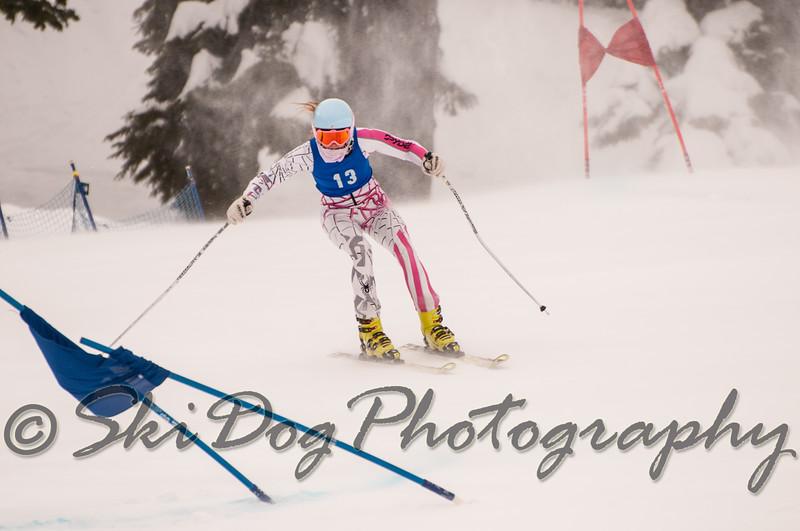 2012 J3 Finals Sat GS 1st Run Women-0213