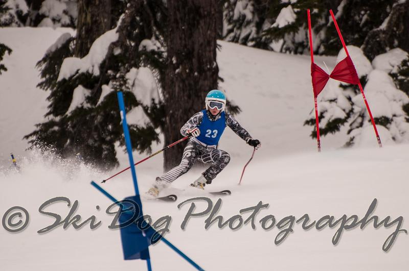 2012 J3 Finals Sat GS 1st Run Women-0368