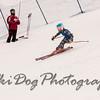 2012 J3 Finals Sat GS 1st Run Women-0063