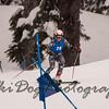 2012 J3 Finals Sat GS 1st Run Women-0317