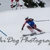 2012 J3 Finals Sat GS 1st Run Women-0523