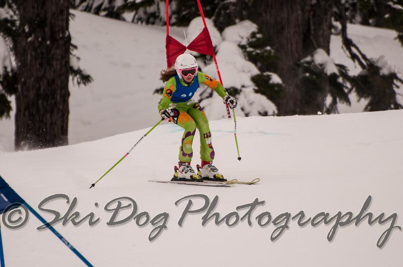 2012 J3 Finals Sat GS 1st Run Women-0468