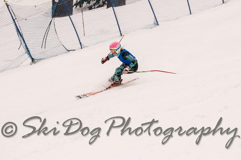 2012 J3 Finals Sat GS 1st Run Women-0092