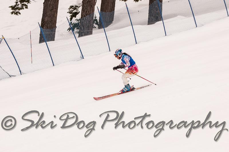 2012 J3 Finals Sat GS 1st Run Women-0228