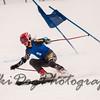 2012 J3 Finals Sat GS 1st Run Women-0160
