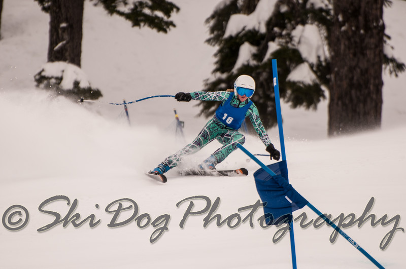 2012 J3 Finals Sat GS 1st Run Women-0254