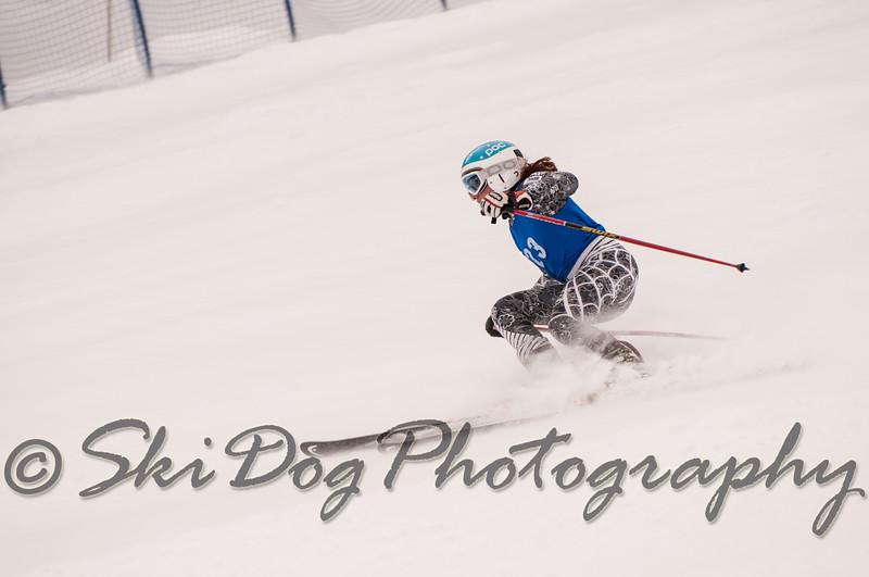 2012 J3 Finals Sat GS 1st Run Women-0374