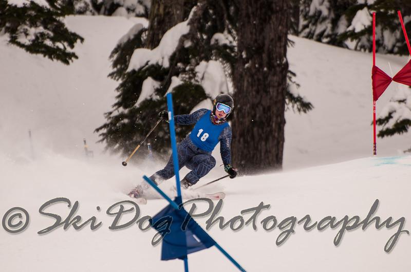 2012 J3 Finals Sat GS 1st Run Women-0285